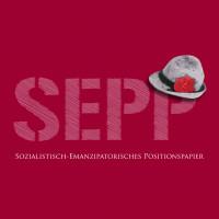 Banner SEPP
