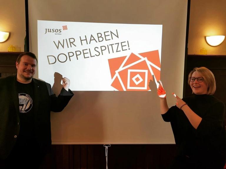 2020_Doppelspitze_1